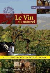 Souvent acheté avec Château Climens, le Le vin au naturel