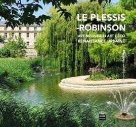 Dernières parutions sur Art populaire, Le Plessis-Robinson