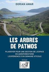 Dernières parutions sur Permaculture, Les Arbres de Patmos