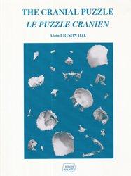 Souvent acheté avec Anatomie 3 Système nerveux et organes des sens, le Le puzzle crânien