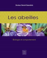 Dernières parutions sur Hyménoptères, Les abeilles