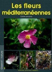Dernières parutions dans Gisserot Nature, Les fleurs méditerranéennes