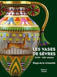 Les vases de Sèvres