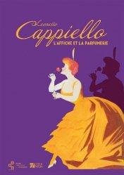 Dernières parutions sur Art populaire, Leonetto Cappiello