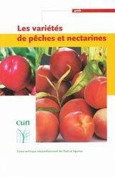 Souvent acheté avec La présentation du rapport de stage, le Les variétés de pêches et nectarines