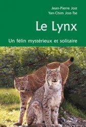 Dernières parutions sur Félins sauvages, Le Lynx