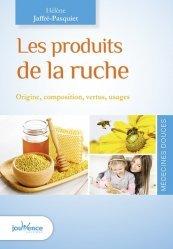 Dernières parutions dans Maxi pratiques, Les produits de la ruche