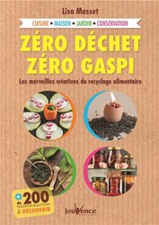 Le recyclage alimentaire