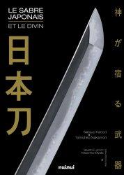 Dernières parutions sur Coutellerie, Le sabre japonais
