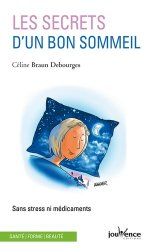 Dernières parutions sur Sommeil, fatigue, migraine, Les secrets d'un bon sommeil