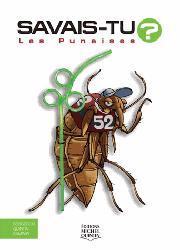 Souvent acheté avec Guides des insecticides naturels - 75 recettes non toxiques pour repousser moustiques, tiques, puces, fourmis, mites et autres indésirables, le Les Punaises - Savais-tu ? Tout en couleurs