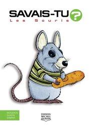Souvent acheté avec Moustiquaires imprégnées et résistance des moustiques aux insecticides, le Les souris