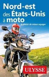Dernières parutions sur Guides USA côte Est-Sud, Le nord-est des Etats-Unis à moto