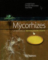 Souvent acheté avec Le profil cultural , le Les mycorhizes
