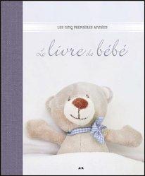 Dernières parutions sur Bibliothèque familiale, Le livre de bébé