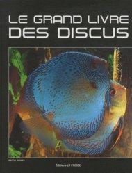 Souvent acheté avec L'Axolotl, le Le grand livre des discus