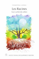 Souvent acheté avec Vocabulaire forestier, le Les racines