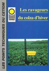 Souvent acheté avec Fertilisation P-K, le Les ravageurs du colza d'hiver