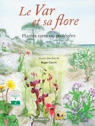 Souvent acheté avec Flore du Luberon, le Le Var et sa flore