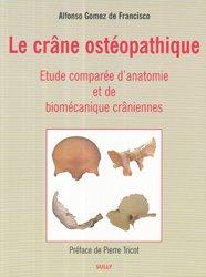 Souvent acheté avec Le crâne en ostéopathie, le Le crâne ostéopathique
