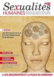 Souvent acheté avec Manuel de sexologie, le Les nouveaux outils psychothérapiques en sexologie