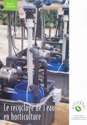Souvent acheté avec Faites votre serre facile et productive, le Le recyclage de l'eau en horticulture