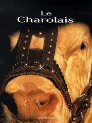 Souvent acheté avec Le breton, le Le Charolais
