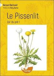 Dernières parutions dans Le compagnon végétal, Le pissenlit, l'or du pré !