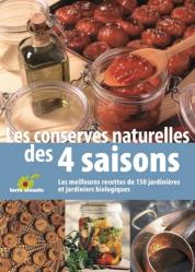 Souvent acheté avec Les jardins des Alpes maritimes, trésors de la Côte d'Azur - XVIIIe-XXIe siècles, le Les conserves naturelles des 4 saisons