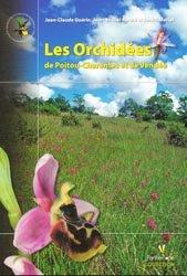 Souvent acheté avec Nouvelle flore de la Belgique, du G.-D. de Luxembourg, du nord de la France et des régions voisines, le Les orchidées de Poitou-Charentes et de Vendée