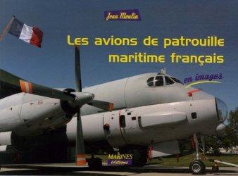 Dernières parutions dans En images, Les avions d'exploitation et de patrouille maritime