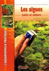Dernières parutions sur Plantes et invertébrés d'aquarium, Les algues