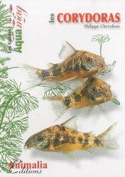 Dernières parutions dans Les Guides Aqua mag, Les Corydoras