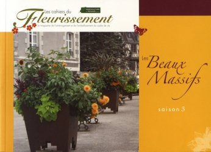 Souvent acheté avec Dessin - Jardin, le Les Beaux Massifs saison 3
