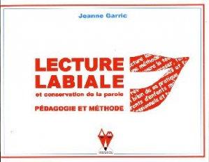 Souvent acheté avec La langue française Parlée Complétée (LPC) : Fondements et perspectives, le Lecture labiale et conservation de la parole