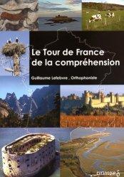 Dernières parutions sur Evaluations, Le Tour de France de la compréhension