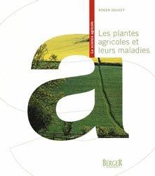 Souvent acheté avec Plantes, herbicides et désherbage, le Les plantes agricoles et leurs maladies