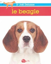 Dernières parutions dans Mon chien de compagnie, Le beagle