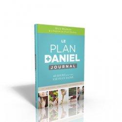 Dernières parutions sur Garder la forme, Le Plan Daniel, journal