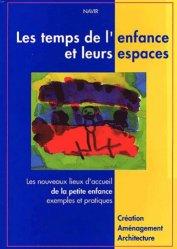 Souvent acheté avec SOS Pavillons, le Le temps de l'enfance et leurs espaces