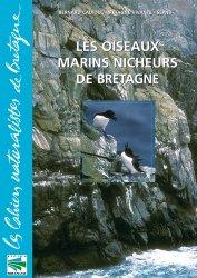 Dernières parutions sur Oiseaux nicheurs, Les oiseaux marins nicheurs de Bretagne https://fr.calameo.com/read/004967773f12fa0943f6d