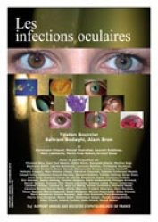 Dernières parutions dans , Les infections oculaires
