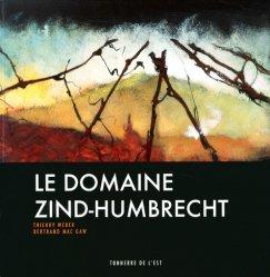 Dernières parutions sur Viticulture naturelle, Le domaine Zind-Humbrecht