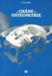 Dernières parutions sur Manipulations crâniennes, Le crâne en ostéopathie