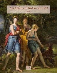 Souvent acheté avec La force du dessin, le Les Cahiers d'Histoire de l'Art  N° 17, 2019