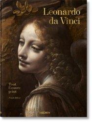 Nouvelle édition Léonard de Vinci