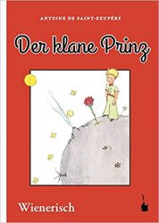 Souvent acheté avec Le Petit Prince en Normand, le Le Petit Prince en Viennois