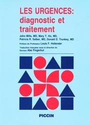 Souvent acheté avec Épreuve orale  Entrée en IFSI, le Les urgences diagnostic et traitement livre médecine 2020, livres médicaux 2021, livres médicaux 2020, livre de médecine 2021