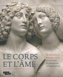 Dernières parutions sur Sculpture, Le corps et l'âme. Album de l'exposition