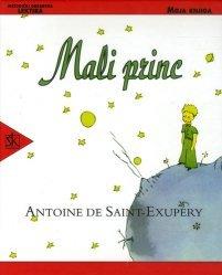 Dernières parutions sur Croate, Le Petit Prince en Croate